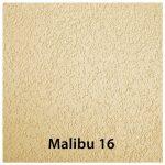 Malibu 16 2
