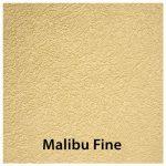 Malibu Fine