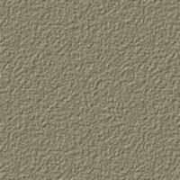 AkroFlex - OmegaFlex 9201 Featherly Acrylic - Acrylic Color