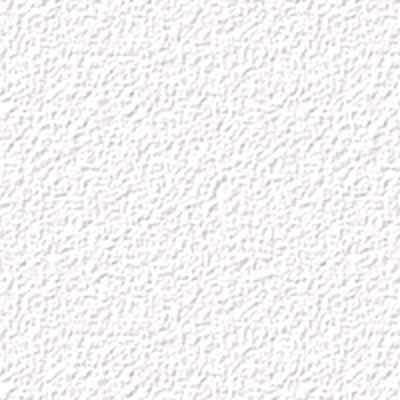AkroFlex - OmegaFlex 9202 Snow - Acrylic Color