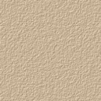 AkroFlex - OmegaFlex 9203 Sagebrush - Acrylic Color