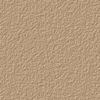 AkroFlex - OmegaFlex 9204 Yucca - Acrylic Color