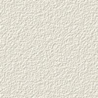 AkroFlex - OmegaFlex 9205 Iceberg - Acrylic Color