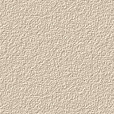 AkroFlex - OmegaFlex 9206 Moonshine - Acrylic Color