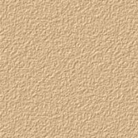 AkroFlex - OmegaFlex 9207 Tequila - Acrylic Color