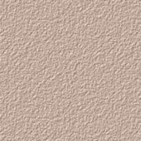 AkroFlex - OmegaFlex 9210 Valentine - Acrylic Color
