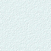 AkroFlex - OmegaFlex 9212 Ritzy - Acrylic Color