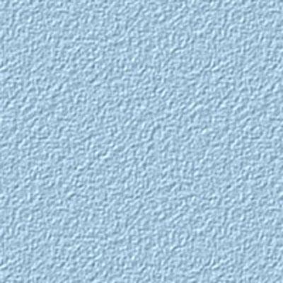 AkroFlex - OmegaFlex 9213 Sea Blue - Acrylic Color