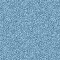AkroFlex - OmegaFlex 9214 Bluebell - Acrylic Color