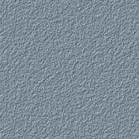 AkroFlex - OmegaFlex 9215 Pottery Blue - Acrylic Color