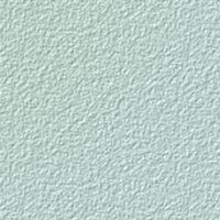 AkroFlex - OmegaFlex 9216 Shenandoah - Acrylic Color