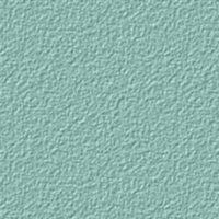AkroFlex - OmegaFlex 9217 Salem - Acrylic Color