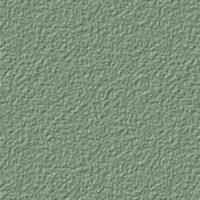 AkroFlex - OmegaFlex 9218 Shade Tree - Acrylic Color