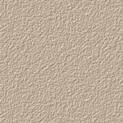 AkroFlex - OmegaFlex 9219 Sandstone - Acrylic Color