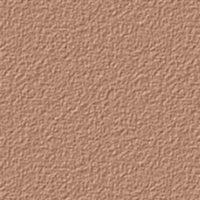AkroFlex - OmegaFlex 9221 Sable - Acrylic Color