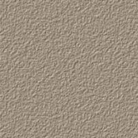 AkroFlex - OmegaFlex 9222 Oyster Shell - Acrylic Color