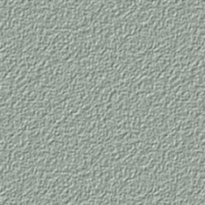 AkroFlex - OmegaFlex 9223 Raindance - Acrylic Color
