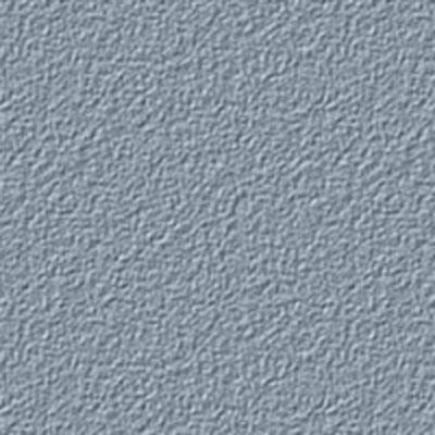 AkroFlex - OmegaFlex 9224 Colt Grey - Acrylic Color