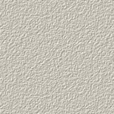 AkroFlex - OmegaFlex 9225 Chinchilla - Acrylic Color