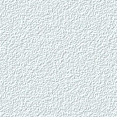 AkroFlex - OmegaFlex 9226 Olympus White - Acrylic Color