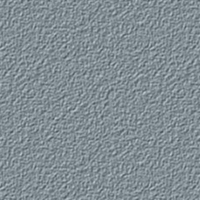 AkroFlex - OmegaFlex 9227 Shark Gray - Acrylic Color