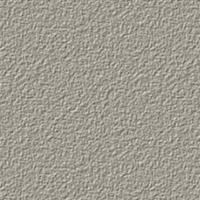 AkroFlex - OmegaFlex 9228 Stone Age - Acrylic Color