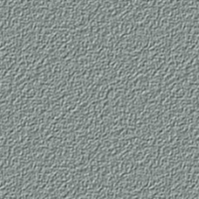 AkroFlex - OmegaFlex 9229 Outlaw - Acrylic Color