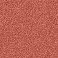 AkroFlex - OmegaFlex 9230 Henna Shade - Acrylic Color