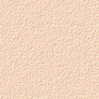 AkroFlex - OmegaFlex 9233 Quartz - Acrylic Color