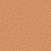 AkroFlex - OmegaFlex 9236 Casabella - Acrylic Color