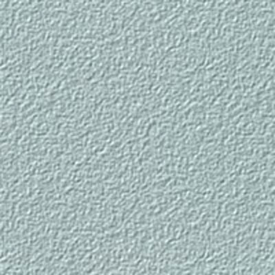 AkroFlex - OmegaFlex 9237 Grey Nuance - Acrylic Color