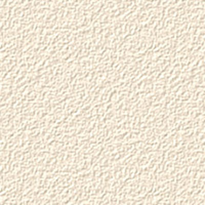 AkroFlex - OmegaFlex 9239 Cappuccino - Acrylic Color