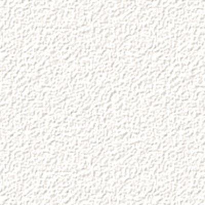AkroFlex - OmegaFlex 9240 Ivory - Acrylic Color