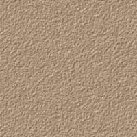 AkroFlex - OmegaFlex 9241 Autumn - Acrylic Color