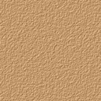 AkroFlex - OmegaFlex 9242 Tan Plan - Acrylic Color