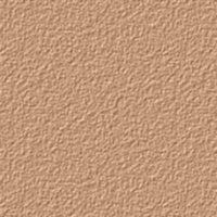 AkroFlex - OmegaFlex 9243 Sage - Acrylic Color