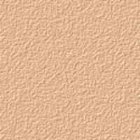 AkroFlex - OmegaFlex 9244 Deerskin - Acrylic Color