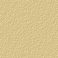 AkroFlex - OmegaFlex 9245 Corona - Acrylic Color