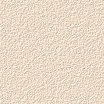 AkroFlex - OmegaFlex 9246 Millennium - Acrylic Color