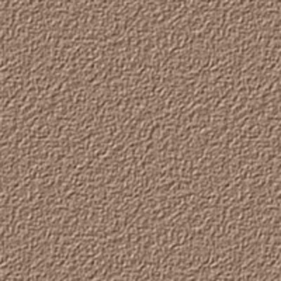 AkroFlex - OmegaFlex 9247 Cobblestone Path - Acrylic Color