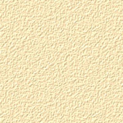 AkroFlex - OmegaFlex 9249 Brushed Peach - Acrylic Color