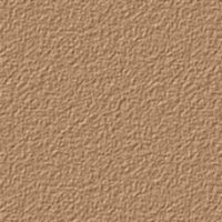 AkroFlex - OmegaFlex 9250 Dover Plains - Acrylic Color