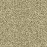 AkroFlex - OmegaFlex 9251 Bamboo Screen - Acrylic Color