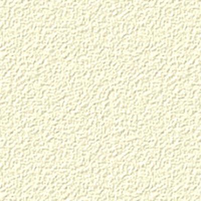 AkroFlex - OmegaFlex 9252 Chaste White - Acrylic Color