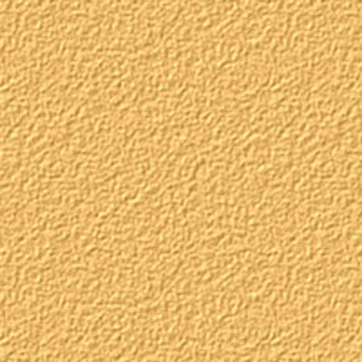 AkroFlex - OmegaFlex 9253 Westminster Gold- Acrylic Color
