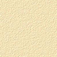 AkroFlex - OmegaFlex 9254 Zinc - Acrylic Color