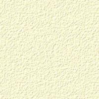 AkroFlex - OmegaFlex 9255 Cheesecake - Acrylic Color