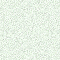 AkroFlex - OmegaFlex 9256 Frost - Acrylic Color