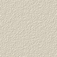 AkroFlex - OmegaFlex 9258 Gravity - Acrylic Color