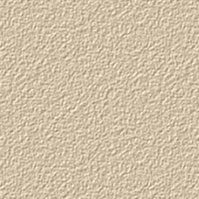 AkroFlex - OmegaFlex 9259 Pueblo - Acrylic Color